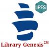 Крупнейшая свободная электронная библиотека выходит в межпланетное пространство