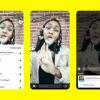 В Snapchat теперь можно добавлять музыку