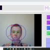 Быстрый старт в видеоаналитику: Опыт использования OpenVINO Toolkit в хакатонах
