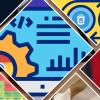 Дайджест свежих материалов из мира фронтенда за последнюю неделю №437 (12 — 18 октября 2020)