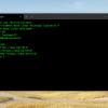 Нет, Microsoft не переносит Windows на Linux