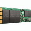 Intel продает за 9 млрд долларов подразделение по производству флэш-памяти