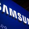 Бренд Samsung впервые вошел в первую пятерку рейтинга Interbrand
