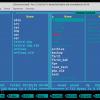 Линукс-порт Far Manager: прогресс за 4 года