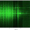Изучаем распространение радиосигналов в ионосфере с помощью SDR