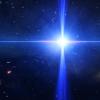 Elite: Dangerous и CosmosDB