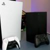 Насколько же PlayStation 5 всё-таки огромная. Появились видео с распаковкой консоли