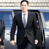 У Samsung будет новый лидер. Хотя по сути он давно управляет компанией