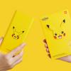 Xiaomi порадовала фанатов Пикачу. Представлен внешний аккумулятор Xiaomi Mi Power Bank 3 Pikachu Edition