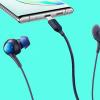 Samsung может сильно ударить по больному месту iPhone 12. В комплекте с Galaxy S21 могут идти полностью беспроводные наушники Galaxy Buds Beyond