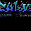 Мультимедиа прошлого: как слушали музыку в MS-DOS