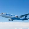 Amazon Air пришёл в Европу