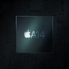 Apple A14X Bionic уже обошла Intel Core-i9 за несколько дней до анонса нового MacBook