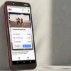 Относительно небольшие смартфоны ещё выпускают. Nokia C1 Plus получит экран диагональю 5,45 дюйма