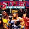 История Streets of Rage
