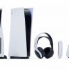 PlayStation 5 удивила скоростью скачивания и установки игр