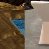 Первый Microsoft Surface Pro 8 продали на eBay ещё до анонса