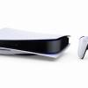 Игры для PlayStation 5 в России начинают продавать за неделю до запуска консоли