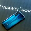 В состав новой компании Honor войдут несколько руководителей Huawei