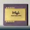 Intel® Pentium® Pro — 25 лет: ближайший общий предок