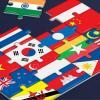 На днях может быть заключено крупнейшее в мире соглашение о свободной торговле. Формально во главе с Китаем