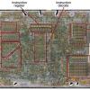 Инженерный анализ схемы ускоренного переноса процессора Intel 8008