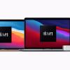 Новые MacBook и Mac mini на базе SoC Apple M1 поступили в продажу
