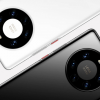 Смартфоны Huawei и дальше будут использовать технологии Leica