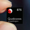 4-нм Snapdragon 895 принесёт значительное улучшение производительности и энергопотребления