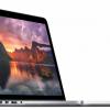 Apple macOS Big Sur поломала ноутбуки MacBook Pro