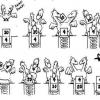 Что за X++? Что за ABAP? Древние языки, про которые интересно слушать, но не дай бог на них писать