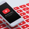 Теперь YouTubeбудет показывать рекламу в роликах небольших каналов и не будет платить за это их авторам