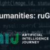 Тестируем ruGPT-3 на новых задачах