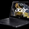 В России представлен самый компактный и мощный защищённый ноутбук Acer Enduro N3