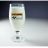 Молоко: пастеризация, туберкулез и болезни ЖКТ