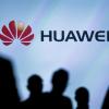 Huawei выгоняют из Великобритании гораздо раньше ожидаемого