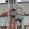 В России тестируют первую коммерческую базовую станцию с отечественным ПО
