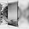 Юбилей самого таинственного аппарата советской лунной программы
