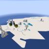 Разворачивание Minecraft сервера под linux