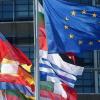 Европа решила отказаться от американских и китайских микросхем