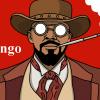 10 полезных советов для начинающих изучать Django