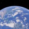 «Планета Земля» перешла на «тёмную сторону». Наконец, появилась тёмная тема для Google Earth
