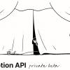 Notion API выйдет весной, но пользоваться им можно уже сейчас