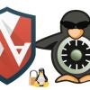 Безопасный Linux вместе с AppArmor