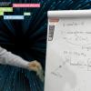 Математический гений в криптографии: от сцитала до RSA