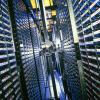 IBM и Fujifilm установили рекорд плотности записи на магнитной ленте — 580 ТБ в одном картридже