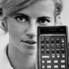 HP-35. История зарождения бытовой электроники
