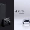 PlayStation 5 и Xbox Series X подстегнут продажи телевизоров