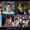 В аналоге Zoom от Яндекса появилась запись видеовстреч