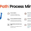 Как с помощью UiPath внедрить process mining в компании
